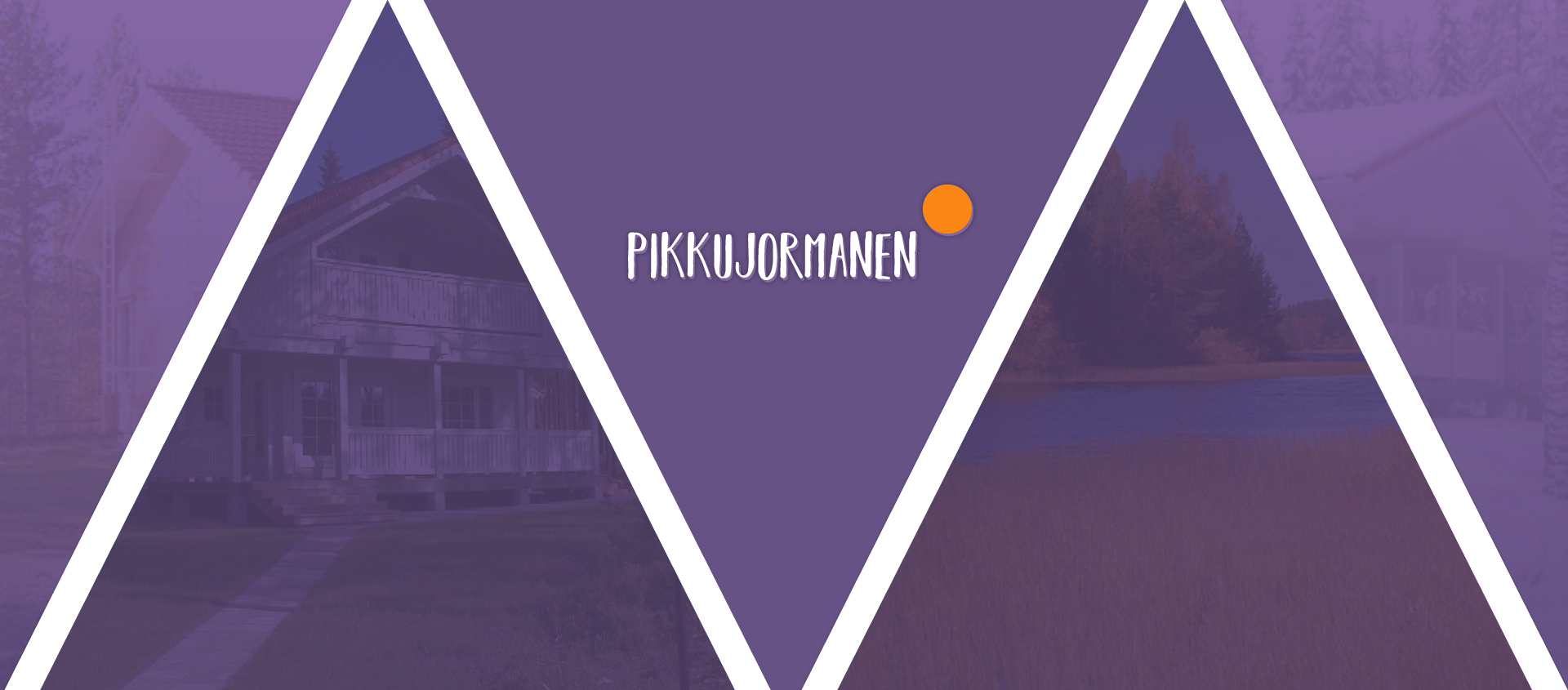 pikkujormanen-header